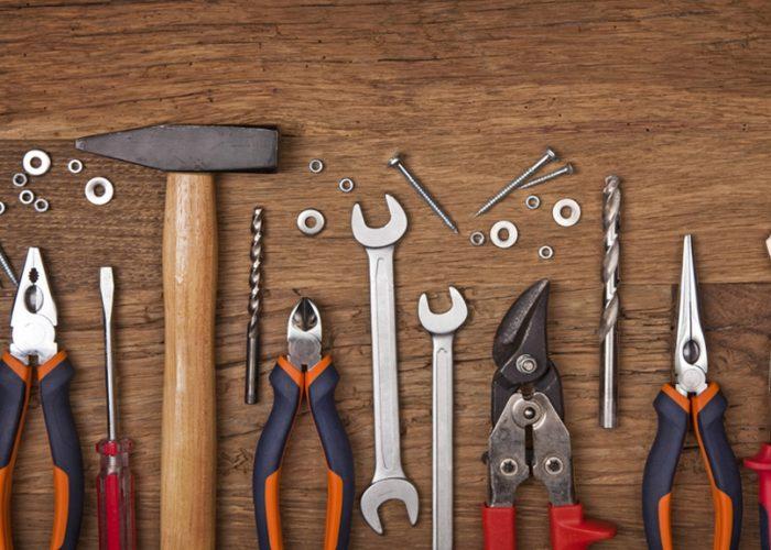herramientas-de-carpinteros
